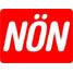 noen-logo