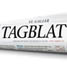 stgaller-logo
